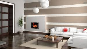 pretty modern living room design ideas with white fabric sofa plus pleasant best sectional also square architectural mirrored furniture design