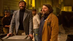 picks of director ben wheatley s favorite movies imdb 11 of director ben wheatley s favorite movies