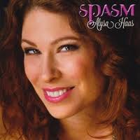 Alysa Haas   Spasm Go To Artist Page. Recommended if You Like. Bette Midler Mary Cleere Haran Norah Jones. More Artists From. United States - New York - alysahaas