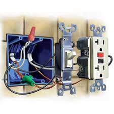 wiring multiple outlets in one box wiring image 1000 images about wiring electrical wiring on wiring multiple outlets in one box wiring diagram for 4 gang light switch