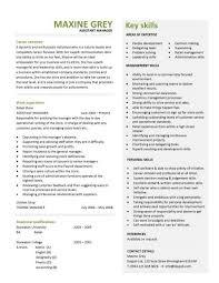 assistant manager resume  retail  jobs  cv  job description    assistant manager resume