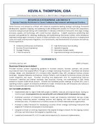 doc engineering cv template engineer manufacturing resume resume for engineering students freshers