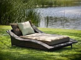 modern resin patio furniture cheap plastic patio furniture