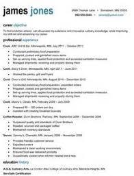 sap abap consultant resume sample   resume how to spellsap abap consultant resume sample
