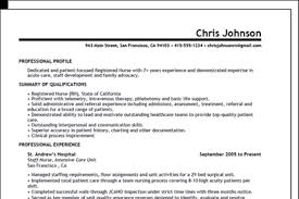 job resume examples skills   how to get your cv noticed ukjob resume examples skills how to write a great resume for a job tips examples resume