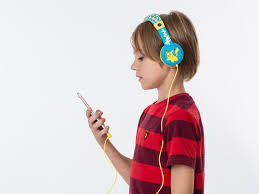 10 best <b>kids</b>' headphones | The Independent