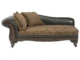 indoor chaise lounges traditional affordable chaise indoor