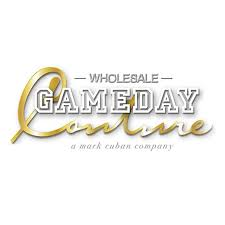 Gameday Couture Wholesale - Home | Facebook