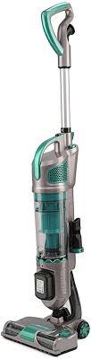 Вертикальный <b>пылесос Kitfort</b> КТ-<b>521</b>-3, зеленый — купить в ...