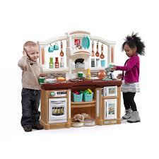 small kids kitchen cooking toy set cooker
