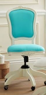 1000 ideas about tiffany blue furniture on pinterest blue furniture tiffany blue bedroom and turquoise teen bedroom childs office chair