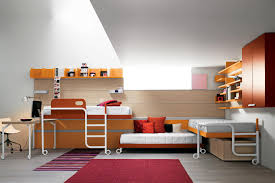 Cool Beds Cool Beds For Teens Phemascom