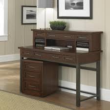 formidable luxury office desk top furniture home design ideas luxury home office desk mrknco black wood office desk 4