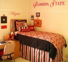 dorm decor ideas diy e2 80 93 home and design image of college home depot chic design dorm room ideas