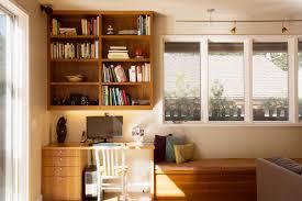 built in corner desk living room contemporary with my houzz built corner desk home