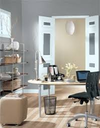 kitchen color if cabinets are white off white best office paint colors