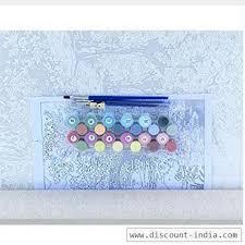 HANYOHUA <b>DIY</b> Digital <b>Painting</b> Custom Made <b>Diy Frame Painting</b> ...