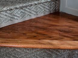 Best Type Of Flooring For Kitchen What Type Of Flooring Is Best Over Concrete All About Flooring