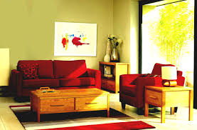 couch bedroom sofa:  sofa dacaacafefeffb image living room furniture plus red chairs for modern glass window with compact wooden decorative white table