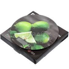 <b>Весы кухонные электронные Rion</b> Лайм PT-812 до 5 кг в Курске ...