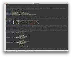online software resume s developer lewesmr sample resume of online software resume