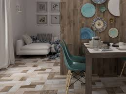 <b>Плитка Urban</b> Chic (<b>Gracia Ceramica</b>) | Интернет-магазин ...