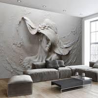 <b>Custom Wall Mural</b>