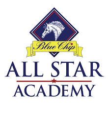 blue chip all star academy receives huge response everything horse blue chip all star academy receives huge response