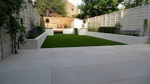 design ideas garden outdoor living paving