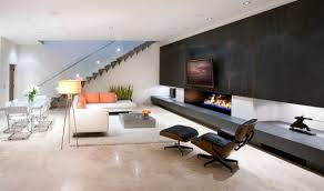 20 amazing living room design ideas in modern style amazing living room