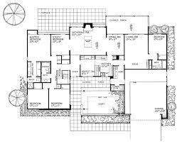 In Law House Plans Comely House Plans With Mother In Law Suites    Houseplans In Law House Plans Entracing Additional Mother In Law Suite