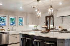 chairs for kitchen island