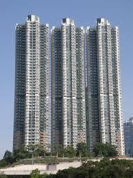 Sham Wan Towers