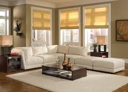 home decor medium size beautiful sofa designs decoration home goods jewelry design cozy living room white chic cozy living room furniture