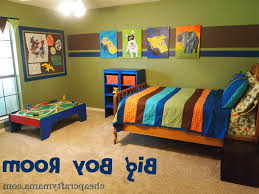 cheap kids bedroom ideas: amazing of elegant boy room ideas green for cool bed  fancy bedroom boys bedrooms rooms