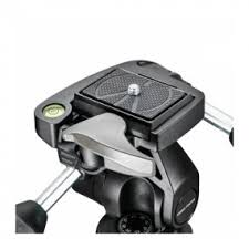 Купить <b>Штатив Manfrotto MK290DUA3-3W Dual</b> - в фотомагазине ...
