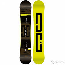 <b>DC focus</b> 157 <b>сноуборд</b> новый купить в Санкт-Петербурге на ...