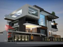astonishing famous modern architectural buildings as well as modern architecture building in malaysia astonishing modern office design ideas adorable build