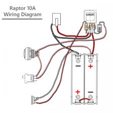 unregulated box mod wiring diagram unregulated wiring diagram for unregulated box mod wiring diagrams on unregulated box mod wiring diagram