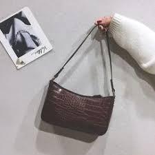 Shop <b>Women's Shoulder</b> Bags Online   YesStyle
