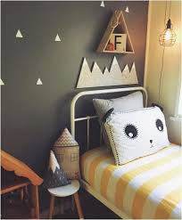 themed kids room designs cool yellow: awesome kids rooms on instagram by http wwwcool homedecorations