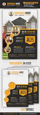 17 best images about great real estate flyers the 17 best images about great real estate flyers the flyer behance and fonts