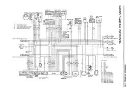 suzuki wiring diagram suzuki image wiring diagram wiring diagram for the dr350 se 1994 and later models suzuki on suzuki wiring diagram