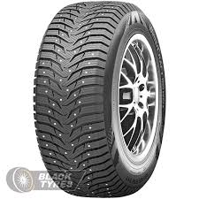 <b>Шины Marshal WinterCraft Ice</b> WI31 215/55 R16 97T XL