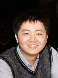 Shu Xia - 2011_winner_Hongguang_Xia