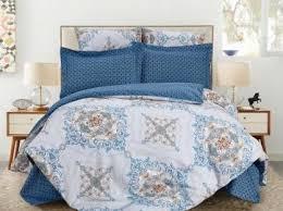 Комплект <b>постельного белья Cleo Satin</b> lux полутораспальный ...