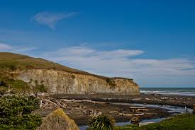 Image result for kai iwi beach