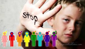 Image result for gender-identity ideology