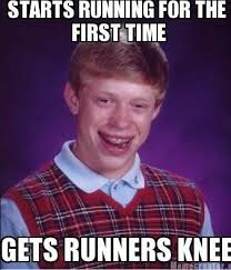 Running Memes (@RunningMemes_) | Twitter via Relatably.com