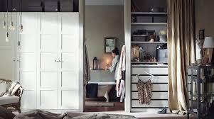 Планировка гардеробной с размерами: как правильно ...